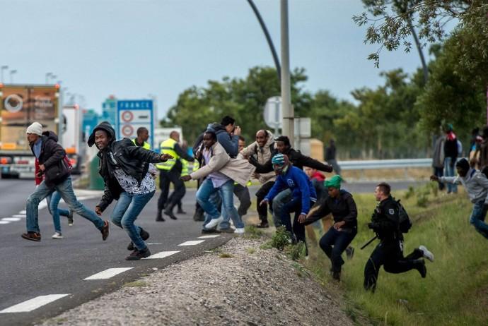 calais-migrant-crisis